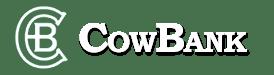cowbank-logo